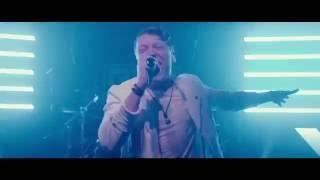 "RUN LIBERTY RUN ""WE ARE"" Live Album Trailer - New Album OUT July 22nd, 2016"