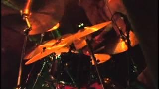 Deicide - Live at the Rescue Rooms, Nottingham [Full Live Show]