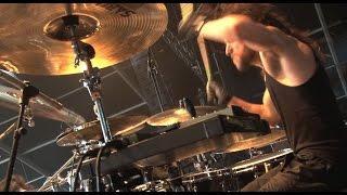 HAVOK – European Tour (Trailer)