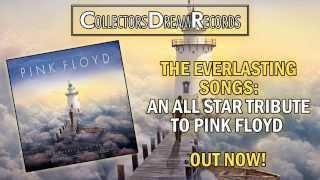 STEVE LUKATHER, VINNIE COLAIUTA, MARCO MENDOZA - Shine On You Crazy Diamond ( Pink Floyd Cover )
