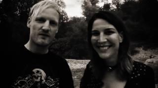 DELAIN - Tour Announcement Deutschland   Napalm Records