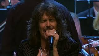 "Foreigner ""Double Vision"" Official Video Live with 21st Century Symphony Orchestra & Chorus"