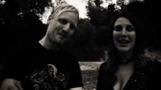 DELAIN - Tour Announcement Switzerland | Napalm Records