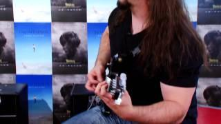 Matt Heafy&John Petrucci: Guitar Theater, Episode 4