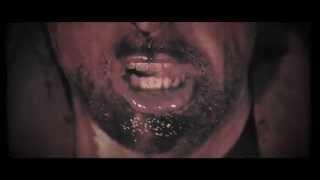 DEBAUCHERY -Kings Of Carnage Trailer ( Death Metal )