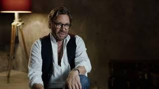 "Al Di Meola - Track-by-Track Interview ""Notorious"" - New album ""OPUS"" out now!"