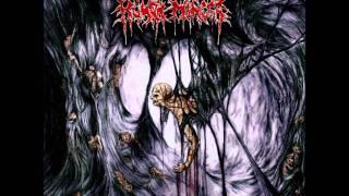 HUMAN MINCER - Cerebral Torture [2002]