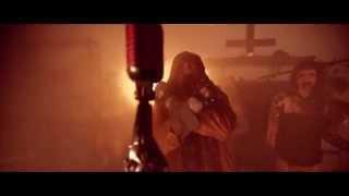 DEBAUCHERY - Ironclad Declaration Of War Videoclip