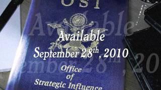 """OSI """"OSI"""" (OFFICIAL)"""