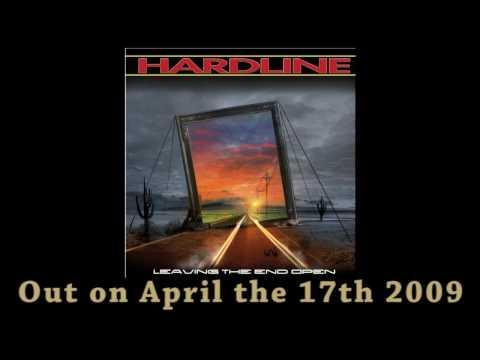 Frontiers Records April 2009 Releases Spot