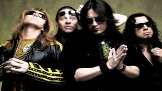Stryper - Second Coming EPK (Official)