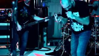 Killswitch Engage - In Due Time (Official Video)