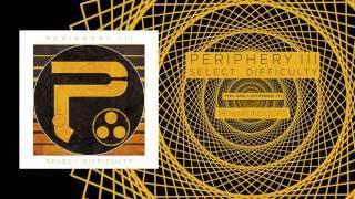PERIPHERY - Remain Indoors (Album Track)