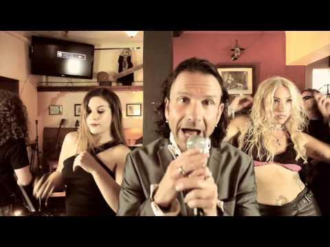 MESSIAH'S KISS - It's No Good ( Depeche Mode Cover ) Videoclip