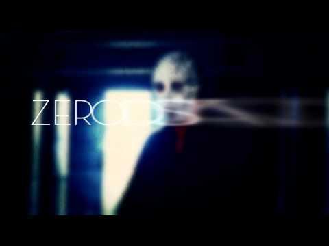 DARK TRANQUILLITY - Zero Distance (Teaser)