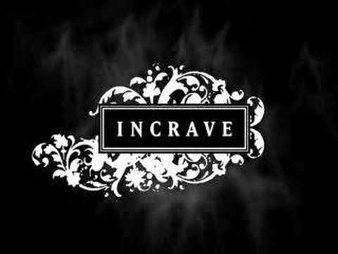 Incrave -