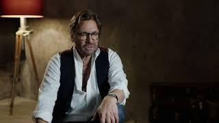 "Al Di Meola - Track-by-Track Interview ""Escapado"" - New album ""OPUS"" out now!"