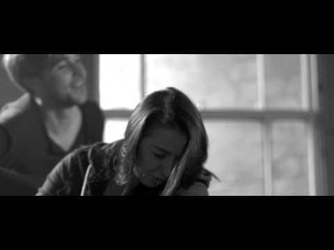 FEED THE RHINO - The Sorrow And The Sound (OFFICIAL VIDEO)