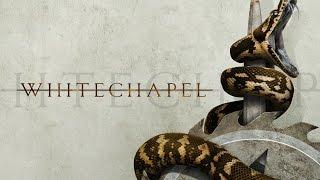 """Whitechapel """"The Void"""" (OFFICIAL)"""