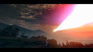 ARKONA - V pogonie za beloj ten'yu (Official Video) | Napalm Records
