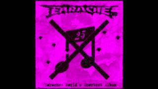 Earache: World's Shortest Album
