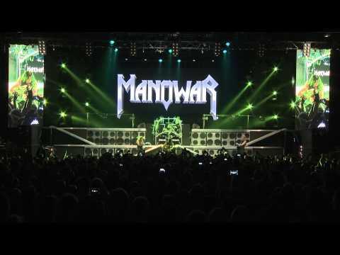 January 2016: True Metal Will Return To Germany!