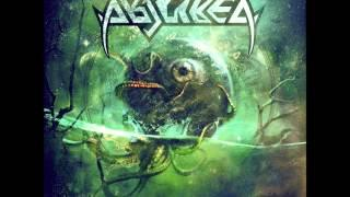 ABSORBED - Off-World Endeavour [2013]