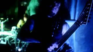 """Goatwhore """"When Steel and Bone Meet"""" (OFFICIAL VIDEO)"""