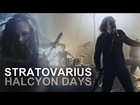Stratovarius -