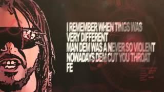 SKINDRED - Ninja | Napalm Records