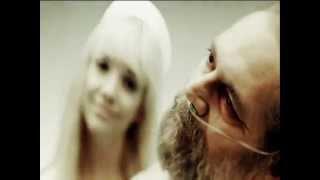 Murderdolls - My Dark Place Alone (Official Video)