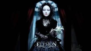 ELYSION - Silent Scr3am Full Album