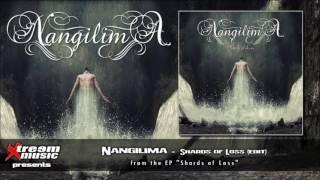 NANGILIMA - Shards of Loss (edit) [2016]
