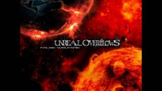 UNREAL OVERFLOWS - Rotten Mentality [2012]