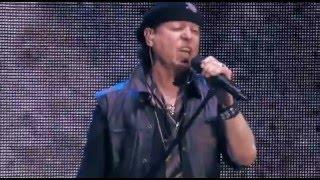 SCORPIONS - Rock'n'roll Band (Live at Hellfest - France - June 20, 2015)