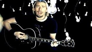 Nickelback - If Today Was Your Last Day (Official Video)