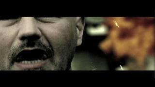 """God Dethroned """"Poison Fog"""" (OFFICIAL VIDEO)"""