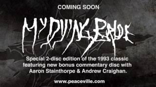 COMING SOON TO PEACEVILLE