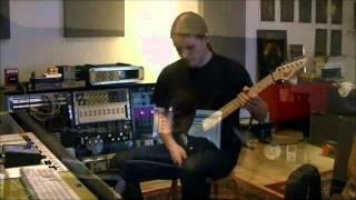 DESTINITY studio report 2012