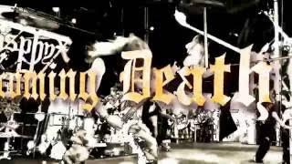 ASPHYX - Incoming Death (Album Track)