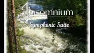 Insomnium Symphonic Suite (Since The Day It All Came Down)