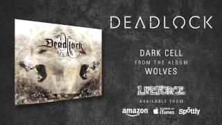DEADLOCK - Dark Cell (album track)