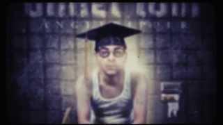 ONKEL TOM - H.E.L.D. (Album Teaser)