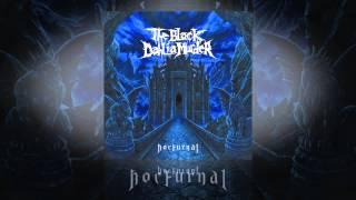 "The Black Dahlia Murder ""Everything Went Black"""