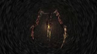 """Dawn Of Ashes """"Genocide Chapters"""" Album Teaser"""