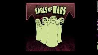 The Earls Of Mars Christmas Message