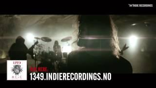 1349- Massive Caulderon Of Chaos (Album Teaser)