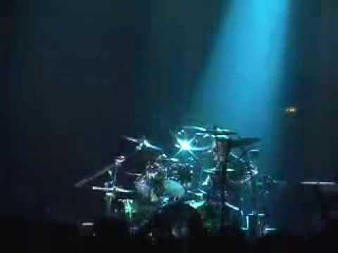 Metallica: Holier Than Thou (MetOnTour - San Francisco, CA - 2004)