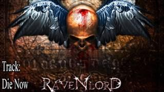 MYSTIC PROPHECY - Ravenlord Full Album