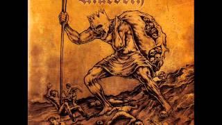 MACBETH - Gladiator - Pre-Listening ( AUDIO-ONLY !)